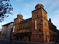 The Empire, Middlesbrough.jpg