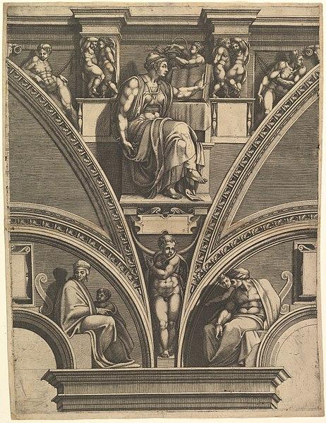 sistine - image 8