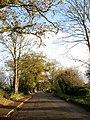 The Fairstead - geograph.org.uk - 615814.jpg