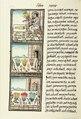 The Florentine Codex- Aztec Feather Painters I.tif
