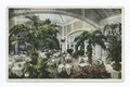 The Garden Grill, Royal Poinciana, Palm Beach, Fla (NYPL b12647398-74206).tiff