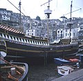 The Golden Hind - geograph.org.uk - 716681.jpg