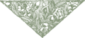 The Green Carnation - Title Decoration.png