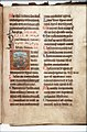 The Hague, KB ms. 78 A 32- Franciscan psalter.jpg