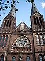 The Hague (218560271).jpg