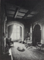 The Hall, Woodend, Helensburgh, the lounge.png