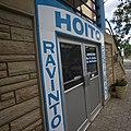 The Hoito (2680180075).jpg