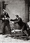 The Importance of Being Earnest - Cigarettecase.jpg