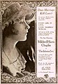 The Inferior Sex (1920) - ad.jpg