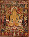The Jina Buddha Ratnasambhava 1100-1125 LACMA.jpg
