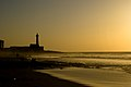 The Lighthouse of Rabat.jpg