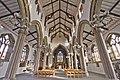 The Minster Church Of Saint John The Evangelist (61112428).jpeg