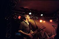 The Moe Tucker Band and Sterling Morrison (2).jpg