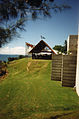 The National Parliament Building, Honiara, Solomon Islands.jpg