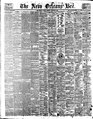 The New Orleans Bee 1859 September 0011.pdf