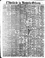 The New Orleans Bee 1859 September 0041.pdf