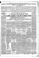 The New Orleans Bee 1906 April 0025.pdf