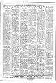 The New Orleans Bee 1906 January 0082.pdf