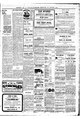 The New Orleans Bee 1906 January 0097.pdf
