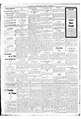 The New Orleans Bee 1915 December 0104.pdf