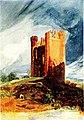 "The Norwich school; John (""Old"") Crome, John Sell Cotman, George Vincent, James Stark, J. Berney Crome, John Thirtle, R. Ladbrooke, David Hodgson, M.E. and J.J. Cotman, etc. (1920) (14577183417).jpg"