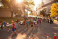 The People's Marathon 141026-M-CD772-001.jpg