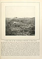 The Photographic History of The Civil War Volume 07 Page 047.jpg