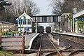 The Poppy Line, Sheringham - geograph.org.uk - 1800402.jpg