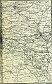 The Post-Office annual Glasgow directory (1880) (14742876166).jpg