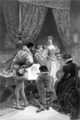 The Princess of Cleves - Facing page 176.png