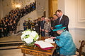 The Queen opens Canada House.jpg