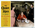 The Quiet Man lobby card 1.jpg