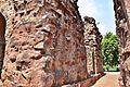 The Qutab Archaeological Area 163.jpg