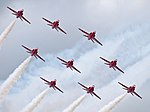 The Red Arrows.jpg