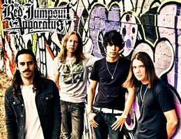 The Red Jumpsuit Apparatus small 2012.jpg