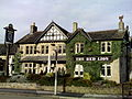 The Red Lion, Burley in Wharfedale.jpg