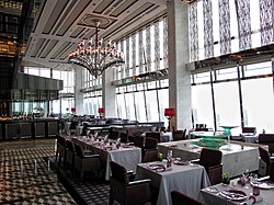 The Ritz-Carlton Hong Kong Tosca.jpg