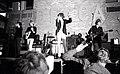 The Rolling Stones, konsert i messehallen på Skøyen, 1965.jpg