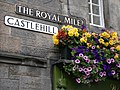 The Royal Mile - Castlehill (1231331611).jpg