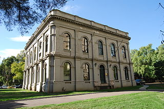 Royal Society of Victoria learned society in Victoria, Australia