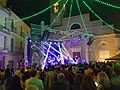 The Rumjacks at Abruzzo Irish Festival (11-09-2016) 02.jpg