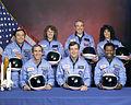 The STS-51L Crew (15871993874).jpg