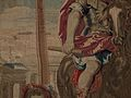 The Seizure of Cassandra by Ajax from a set of The Horses MET DP327947.jpg