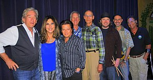 Sons of Champlin - Image: The Sons of Champlin