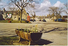 The Square, Stuartfield.jpg