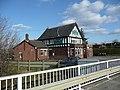 The Star Inn, Batley Road, Kirkhamgate - geograph.org.uk - 1762889.jpg