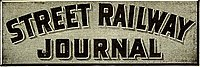The Street railway journal (1901) (14735482356).jpg