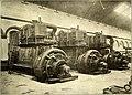 The Street railway journal (1902) (14757847091).jpg