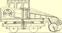 The Street railway journal (1904) (14573188970).jpg