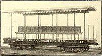 The Street railway journal (1905) (14575101597).jpg